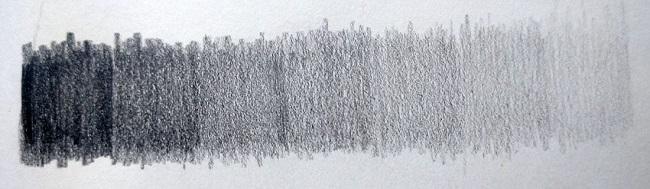 escala grises